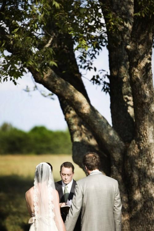 lenoras-legacy-wedding-ceremony