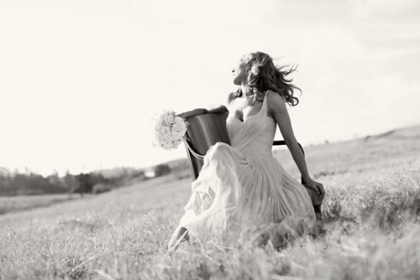 Michele Waite Photography