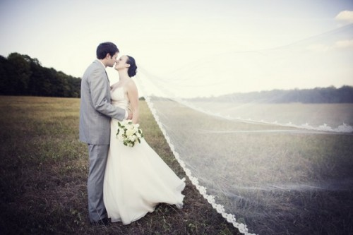 millie-holloman-wedding-photography
