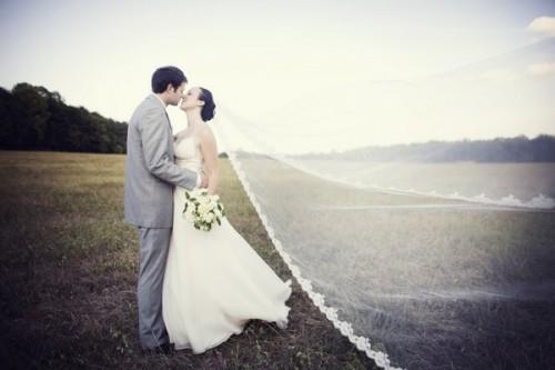 millie-holloman-wedding-photography