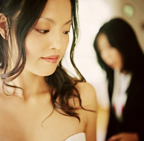 one-love-photo-wedding-photography