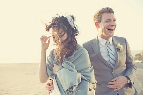 one-love-photo-wedding-photography1