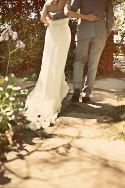 one-love-photo-wedding-portrait