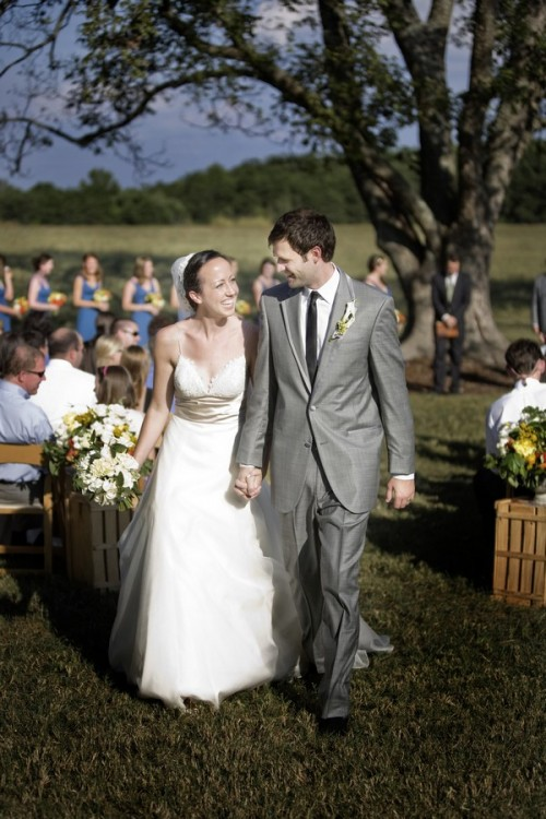 outdoor-south-carolina-wedding-ceremony