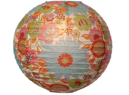 printed-paper-lantern