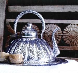 silver-teapot