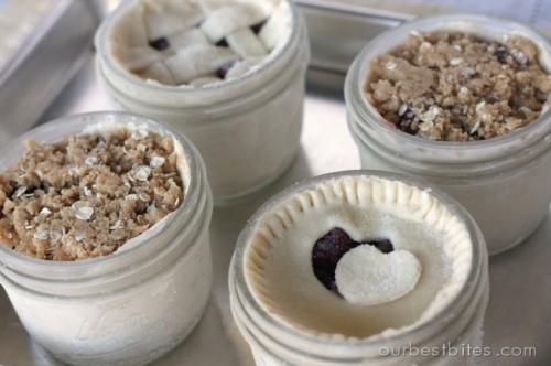 single-serving-pie-in-a-jar