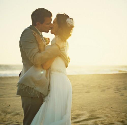 sunset-malibu-wedding-pictures