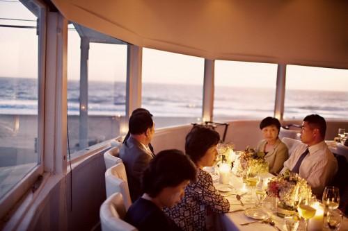 sunset-restaurant-malibu-wedding-reception-2