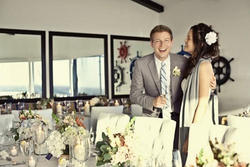 sunset-restaurant-malibu-wedding-reception