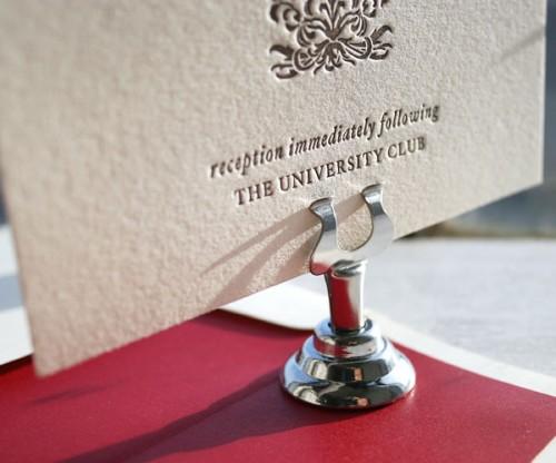 vintage-letterpress-sample-3
