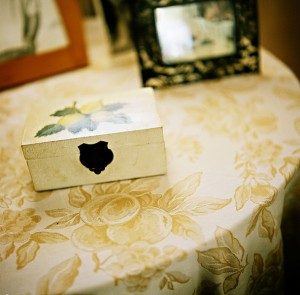 vintage-wooden-box