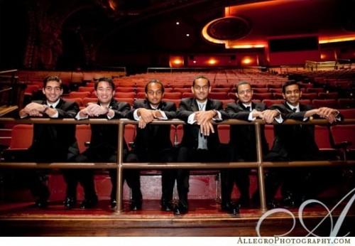 wang-theatre-groomsmen