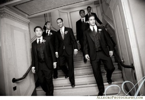 wang-theatre-wedding-groomsmen