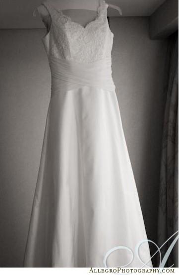wedding-dress-shelley