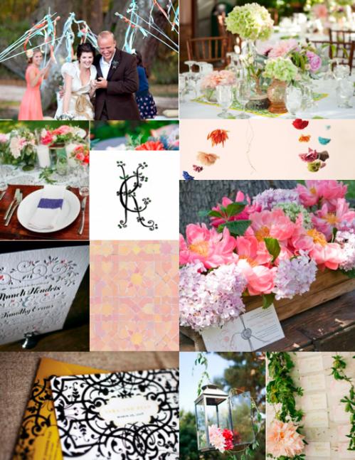 wedding-inspiration