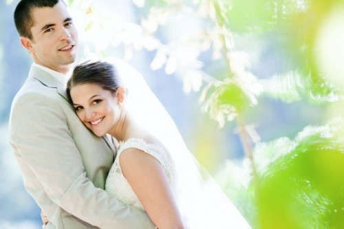 wedding-portrait
