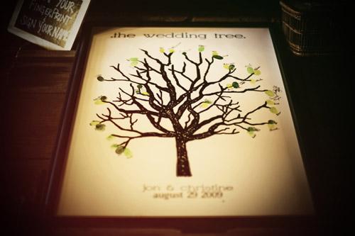 wedding-tree-2