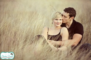austin-tx-engagement-photos