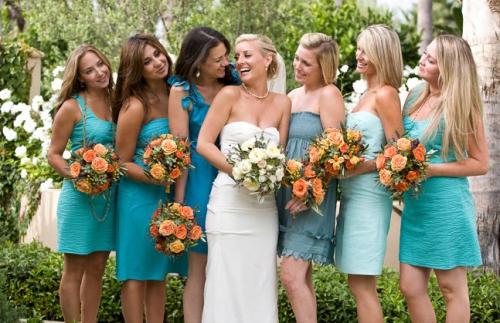 blue-bridesmaids