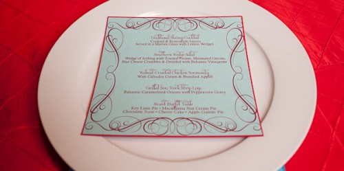 blue-red-tabletop-menu