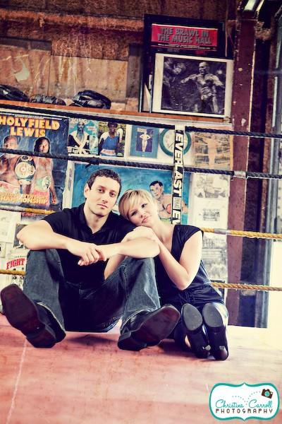 boxing-engagement-photos-131