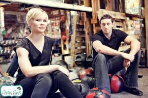 boxing-engagement-photos-15