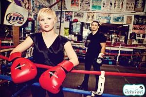 boxing-engagement-photos-2
