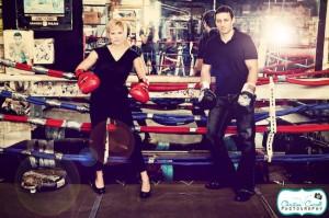 boxing-engagement-photos-3