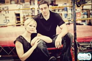 boxing-engagement-photos-7