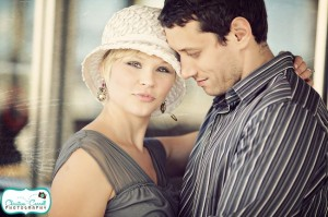 breakfast-at-tiffanys-engagement-session-3