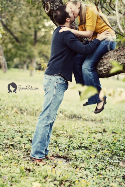 casual-engagement-session-jenna-cole