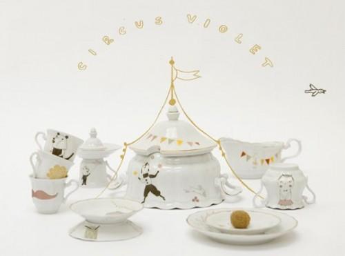 circus-porcelain