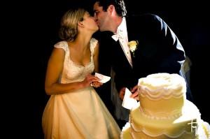 classic-bride-mothers-wedding-dress