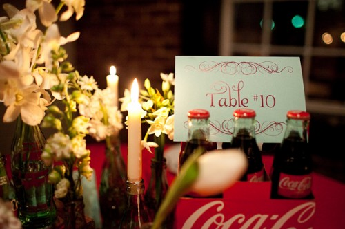 coca-cola-bottles-wedding-decor-ideas