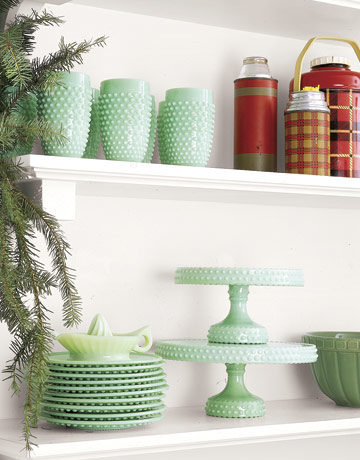 detail-green-hobnail-glassware-gtl1205-de