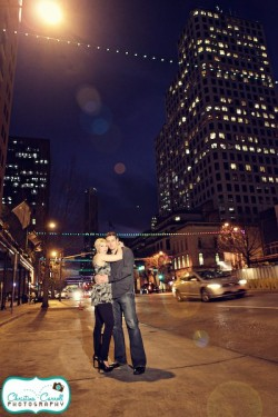 downtown-austin-engagement-photos-4