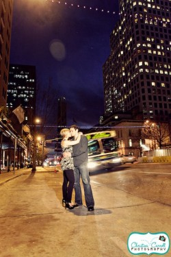 downtown-austin-engagement-photos-5
