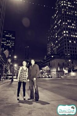 downtown-austin-engagement-photos-6