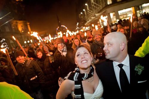 edinburgh-wedding-procession
