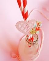 embellished-valentines-day-straws