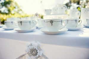 hand-painted-porcelain-teacups