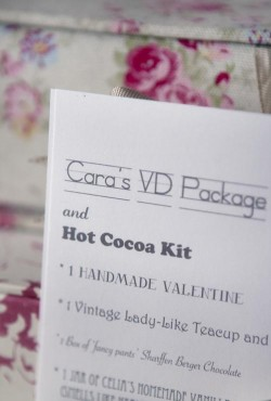 hot-cocoa-kit-wedding-ideas
