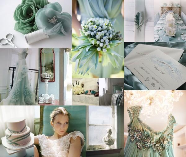 jade-green-ice-blue-wedding-inspiration-board