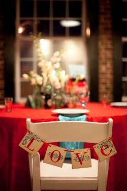 love-chair-decor