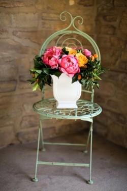 pink-orange-valentines-flowers
