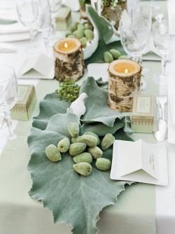 porcelain-birds-wedding-decor