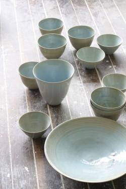 porcelain-bowls