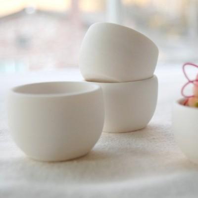 porcelain-cups-unglazed