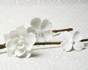 porcelain-flowers